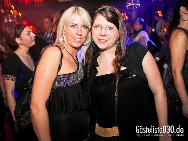 https://www.gaesteliste030.de/Partyfoto #31 Adagio Berlin vom 14.04.2012