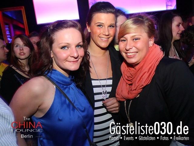 https://www.gaesteliste030.de/Partyfoto #7 China Lounge Berlin vom 11.02.2012