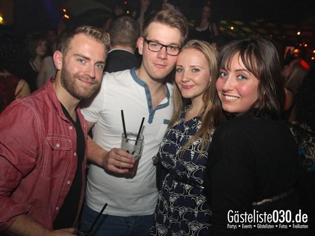 https://www.gaesteliste030.de/Partyfoto #22 Adagio Berlin vom 20.04.2012