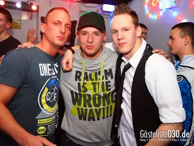 https://www.gaesteliste030.de/Partyfoto #48 Q-Dorf Berlin vom 15.02.2012