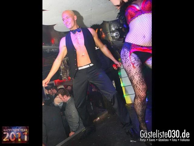 https://www.gaesteliste030.de/Partyfoto #90 Q-Dorf Berlin vom 31.12.2011