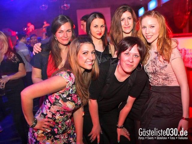 https://www.gaesteliste030.de/Partyfoto #11 Box Gallery Berlin vom 20.04.2012