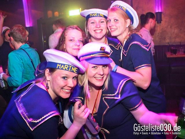https://www.gaesteliste030.de/Partyfoto #42 Soda Berlin vom 07.04.2012