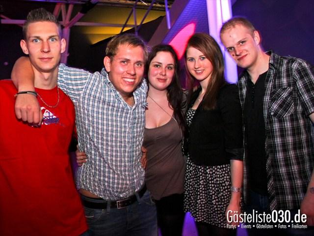 https://www.gaesteliste030.de/Partyfoto #90 Soda Berlin vom 28.04.2012
