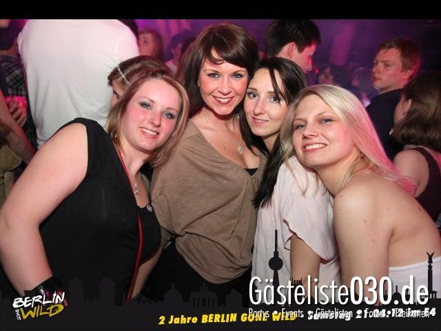 https://www.gaesteliste030.de/Partyfoto #92 E4 Berlin vom 21.04.2012