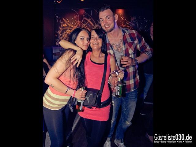 https://www.gaesteliste030.de/Partyfoto #62 Soda Berlin vom 12.05.2012