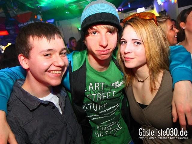 https://www.gaesteliste030.de/Partyfoto #220 Q-Dorf Berlin vom 04.02.2012