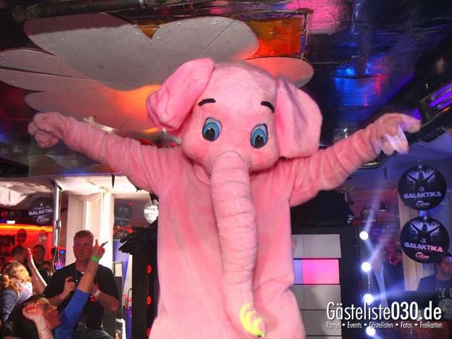 https://www.gaesteliste030.de/Partyfoto #94 Q-Dorf Berlin vom 03.03.2012