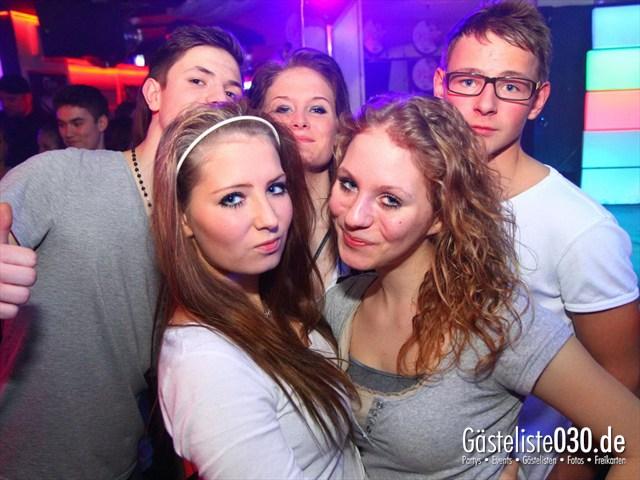 https://www.gaesteliste030.de/Partyfoto #159 Q-Dorf Berlin vom 27.01.2012