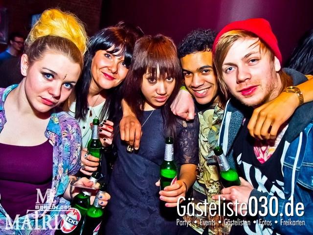 https://www.gaesteliste030.de/Partyfoto #58 Matrix Berlin vom 29.02.2012
