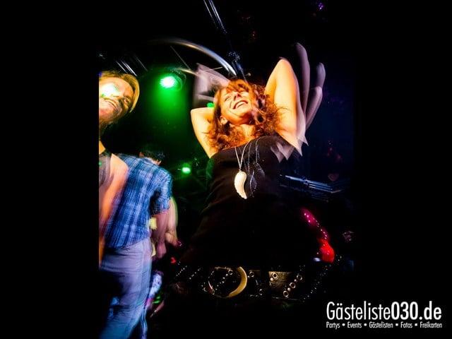 https://www.gaesteliste030.de/Partyfoto #14 Maxxim Berlin vom 12.12.2011