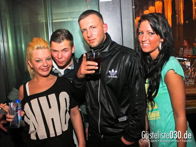 https://www.gaesteliste030.de/Partyfoto #133 Soda Berlin vom 13.04.2012