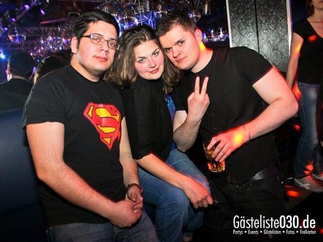 https://www.gaesteliste030.de/Partyfoto #58 Soda Berlin vom 13.04.2012