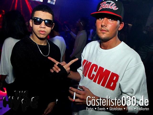 https://www.gaesteliste030.de/Partyfoto #45 Club R8 Berlin vom 21.01.2012