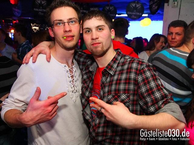 https://www.gaesteliste030.de/Partyfoto #131 Q-Dorf Berlin vom 04.02.2012