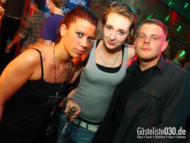 https://www.gaesteliste030.de/Partyfoto #132 Q-Dorf Berlin vom 09.05.2012