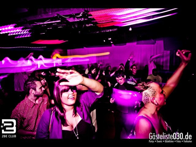 https://www.gaesteliste030.de/Partyfoto #101 2BE Club Berlin vom 04.05.2012