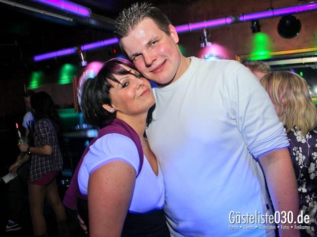 https://www.gaesteliste030.de/Partyfoto #50 Soda Berlin vom 06.04.2012