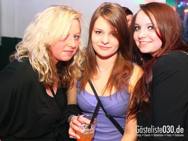 https://www.gaesteliste030.de/Partyfoto #19 Q-Dorf Berlin vom 15.03.2012