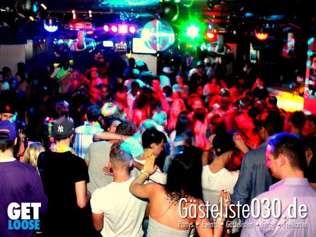 https://www.gaesteliste030.de/Partyfoto #77 Club R8 Berlin vom 30.03.2012