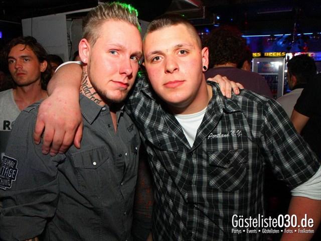 https://www.gaesteliste030.de/Partyfoto #127 Q-Dorf Berlin vom 18.04.2012