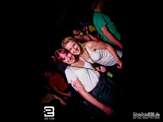 https://www.gaesteliste030.de/Partyfoto #32 2BE Club Berlin vom 11.02.2012