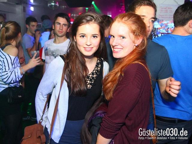 https://www.gaesteliste030.de/Partyfoto #124 Q-Dorf Berlin vom 21.12.2011