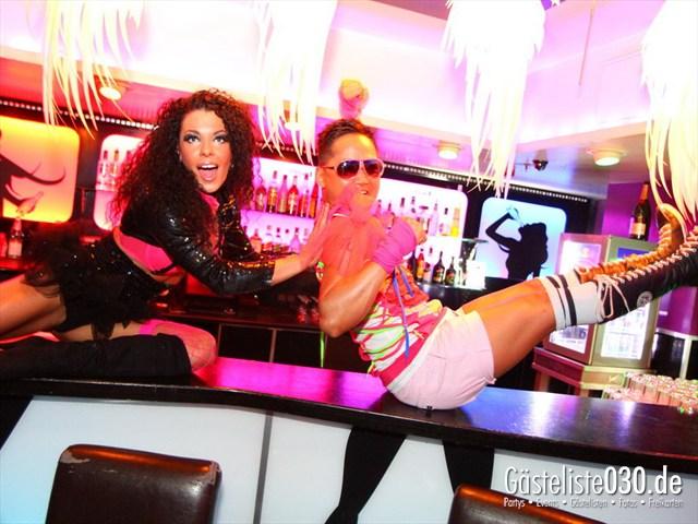 https://www.gaesteliste030.de/Partyfoto #41 Maxxim Berlin vom 22.03.2012