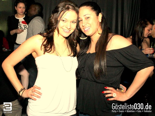 https://www.gaesteliste030.de/Partyfoto #27 2BE Club Berlin vom 10.03.2012