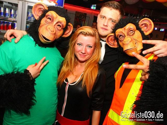 https://www.gaesteliste030.de/Partyfoto #226 Q-Dorf Berlin vom 28.04.2012
