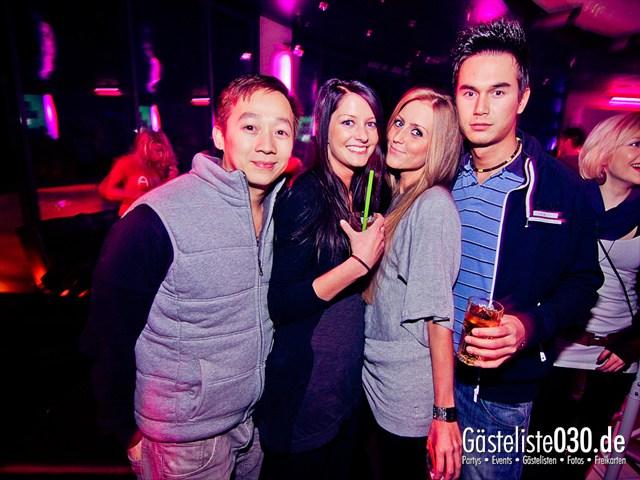 https://www.gaesteliste030.de/Partyfoto #39 E4 Berlin vom 03.02.2012
