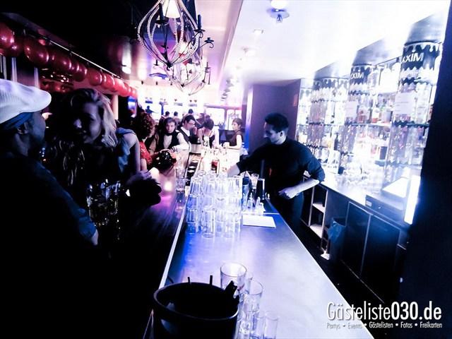 https://www.gaesteliste030.de/Partyfoto #33 Maxxim Berlin vom 12.12.2011