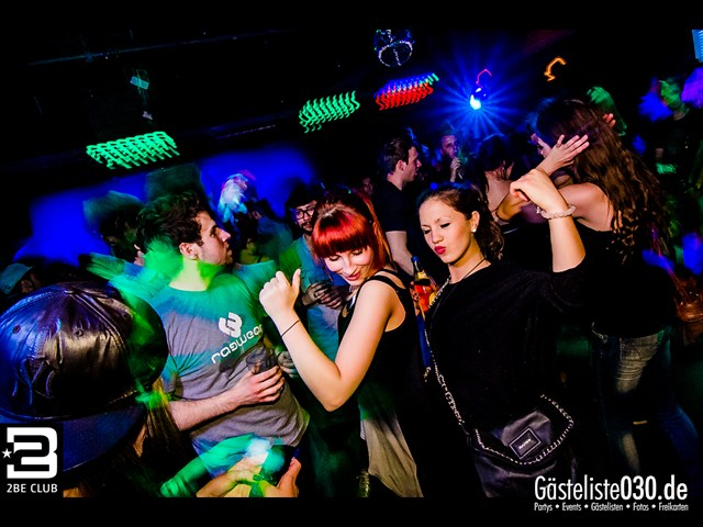 https://www.gaesteliste030.de/Partyfoto #7 2BE Club Berlin vom 04.05.2012