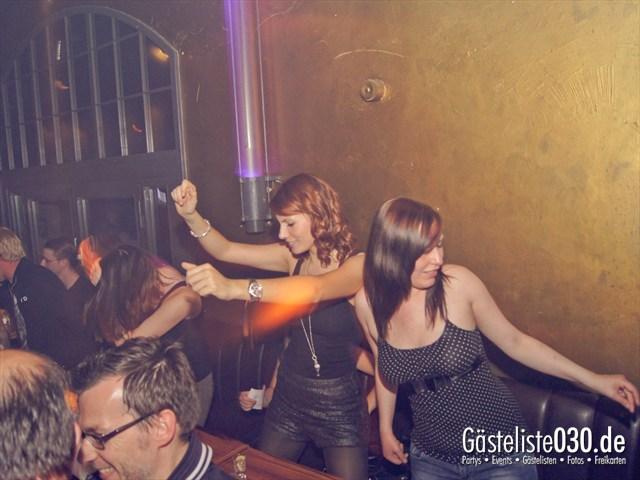 https://www.gaesteliste030.de/Partyfoto #77 Soda Berlin vom 12.05.2012