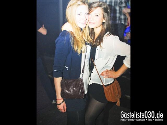 https://www.gaesteliste030.de/Partyfoto #78 Fritzclub Berlin vom 04.04.2012