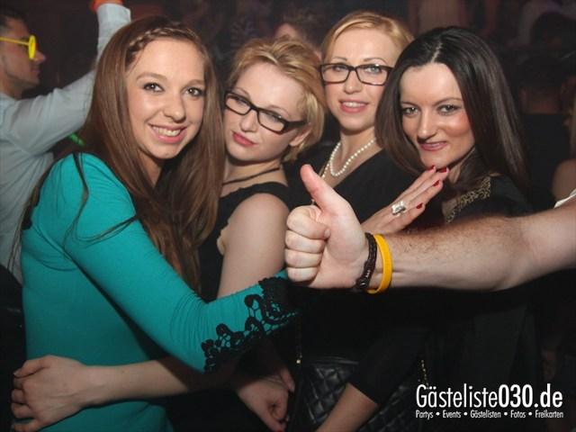https://www.gaesteliste030.de/Partyfoto #36 Adagio Berlin vom 28.04.2012