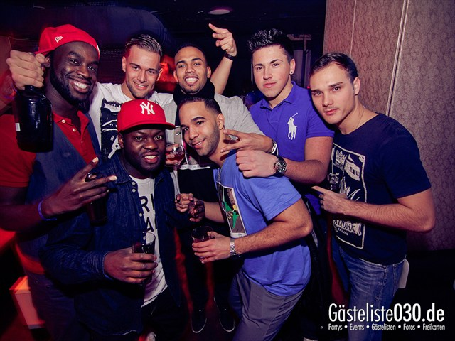 https://www.gaesteliste030.de/Partyfoto #70 Club R8 Berlin vom 04.02.2012