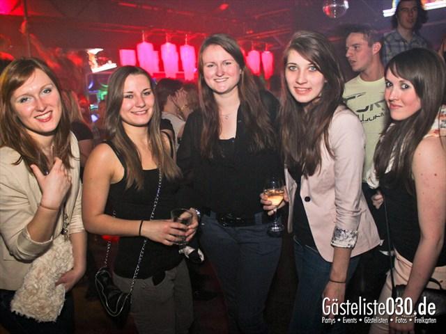 https://www.gaesteliste030.de/Partyfoto #45 Soda Berlin vom 13.04.2012