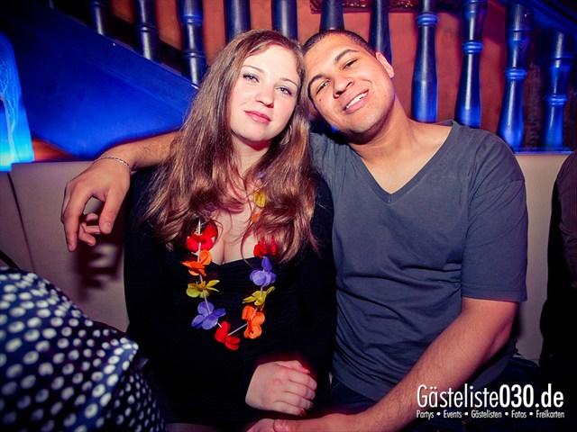 https://www.gaesteliste030.de/Partyfoto #36 Adagio Berlin vom 30.04.2012