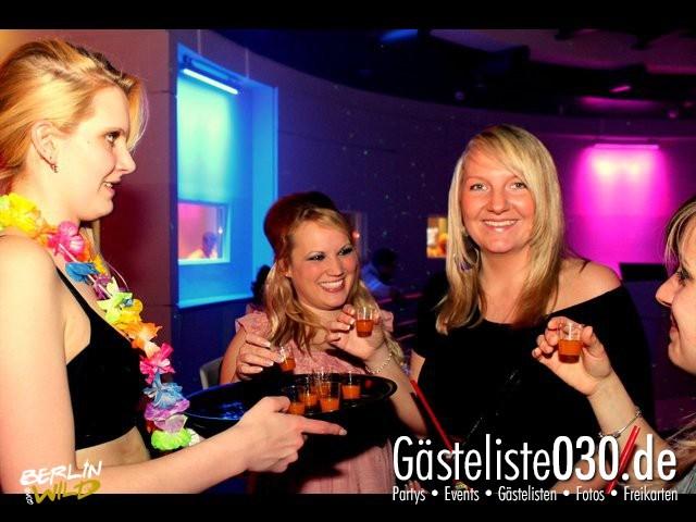https://www.gaesteliste030.de/Partyfoto #45 E4 Berlin vom 31.03.2012