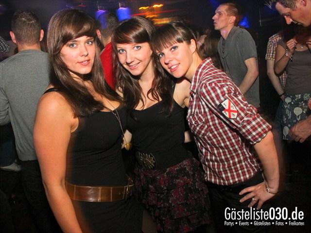 https://www.gaesteliste030.de/Partyfoto #77 Soda Berlin vom 04.05.2012