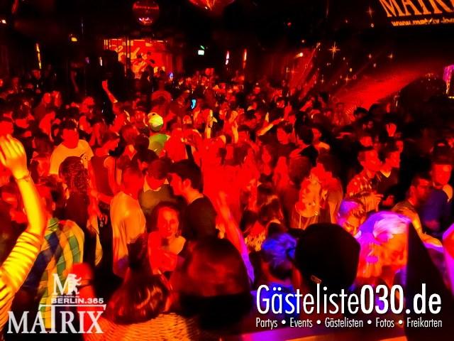 https://www.gaesteliste030.de/Partyfoto #91 Matrix Berlin vom 22.02.2012