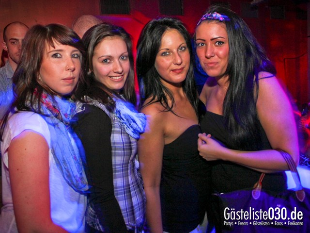 https://www.gaesteliste030.de/Partyfoto #135 Soda Berlin vom 14.04.2012