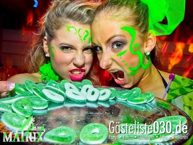 https://www.gaesteliste030.de/Partyfoto #10 Matrix Berlin vom 30.04.2012