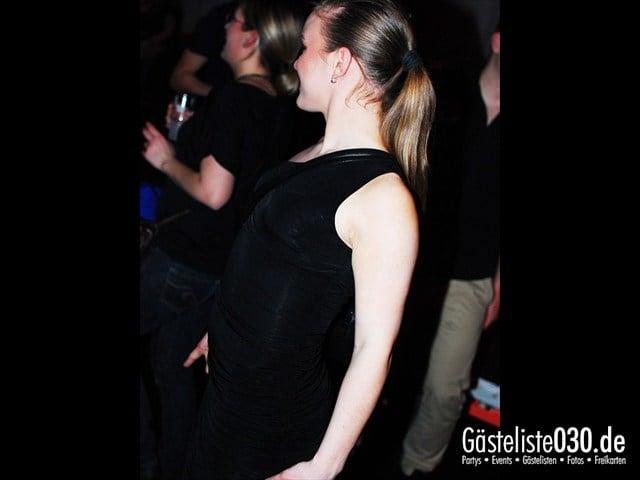 https://www.gaesteliste030.de/Partyfoto #75 Spindler & Klatt Berlin vom 31.03.2012