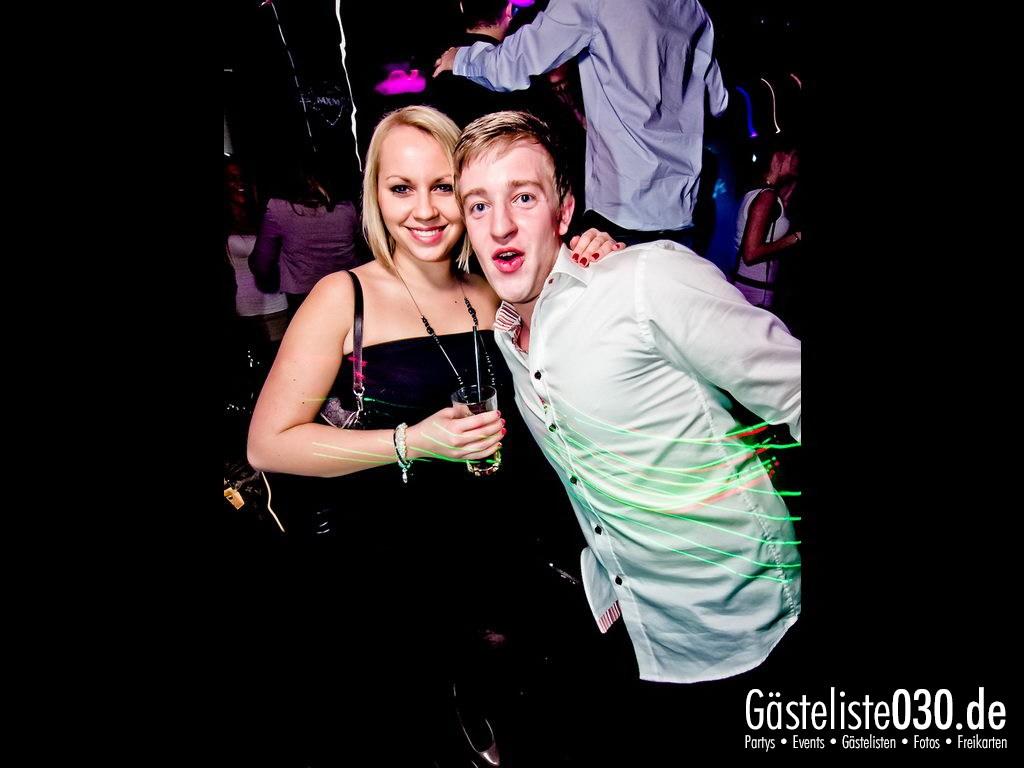 Partyfoto #50 Maxxim 10.03.2012 Pink Elephant