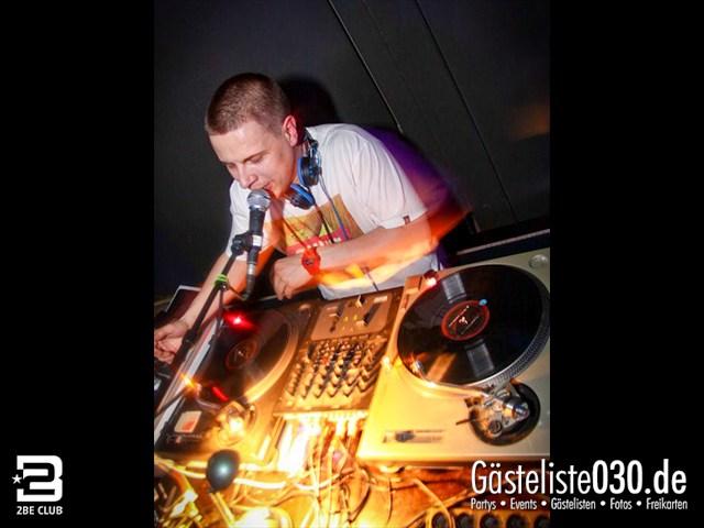 https://www.gaesteliste030.de/Partyfoto #40 2BE Club Berlin vom 28.04.2012