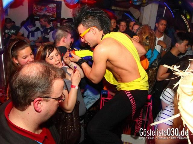 https://www.gaesteliste030.de/Partyfoto #58 Q-Dorf Berlin vom 23.03.2012