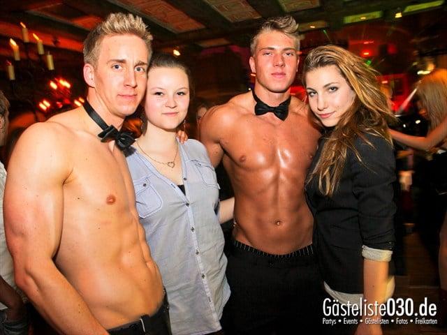 https://www.gaesteliste030.de/Partyfoto #7 Adagio Berlin vom 05.04.2012