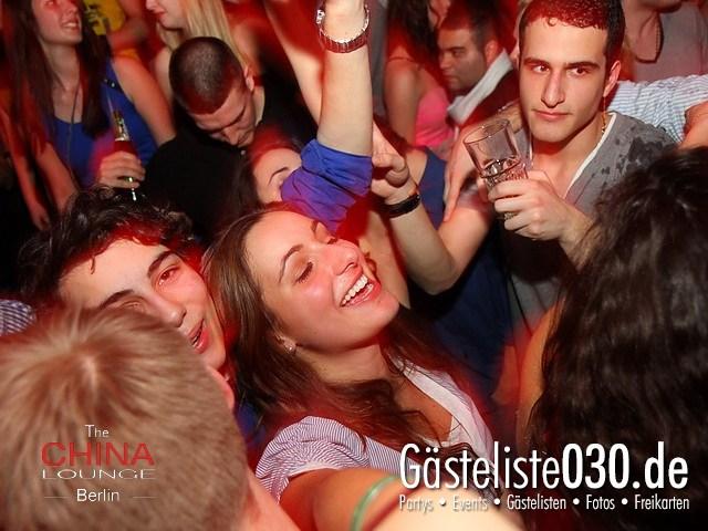 https://www.gaesteliste030.de/Partyfoto #79 China Lounge Berlin vom 11.02.2012